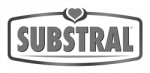 Substral-Logo_CMYK