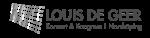 logo-liggandeldg-colour-gray600px