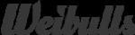 logo-weibulls-blue